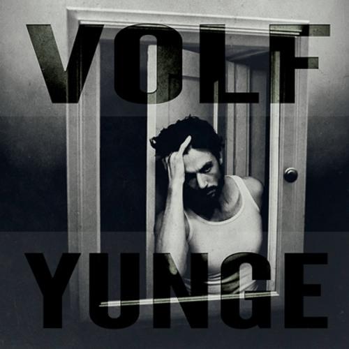 Volf Yunge's avatar