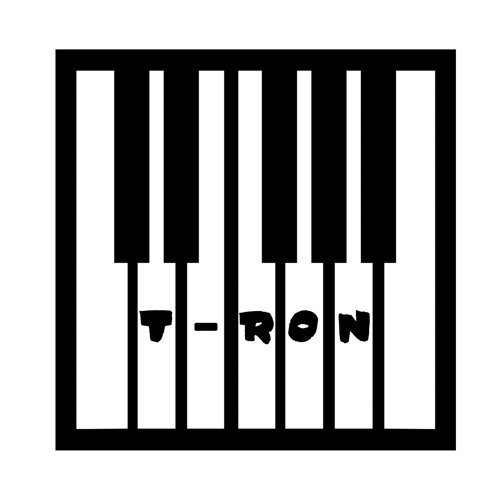 T-Ron Beats's avatar