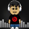 Andy Rivera Ft Dalmata - Espina De Rosa Extended Portada del disco