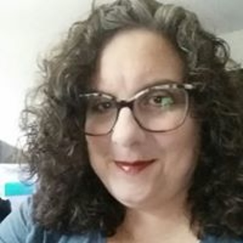 Cindy Barker's avatar