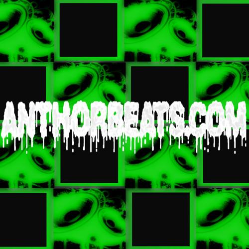 AnthorBeats.Com's avatar