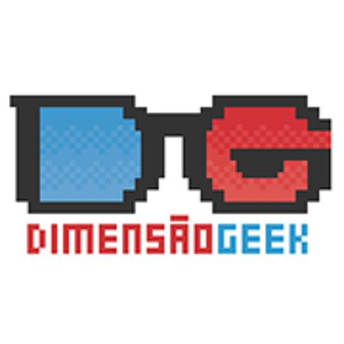 Dimensão Geek's avatar