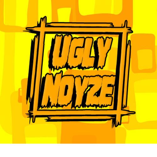 Ugly Noyze a.k.a Poseydon's avatar