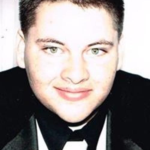 Cristian Gomez's avatar