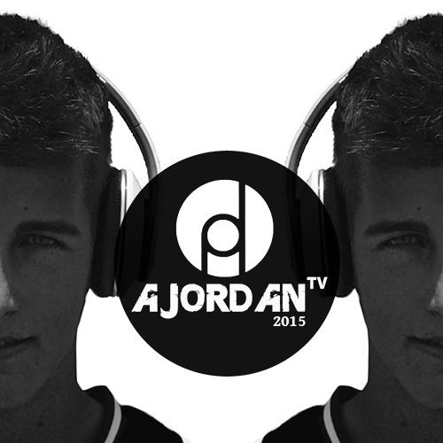 ASIER JORDAN's avatar