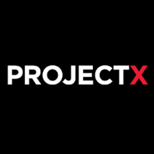 Project X's avatar