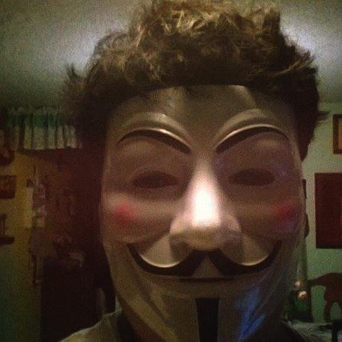 Julian El Prototipo's avatar