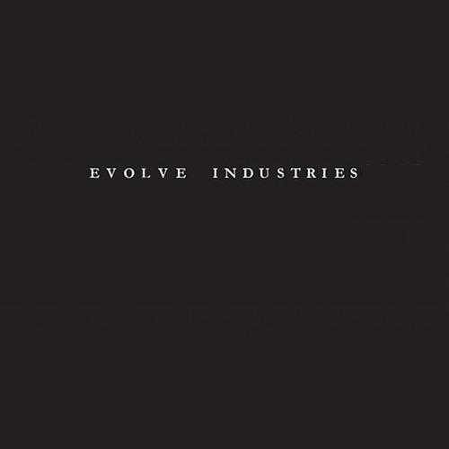 Evolve31's avatar
