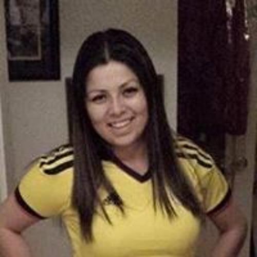Johanna Andrea Cardenas's avatar