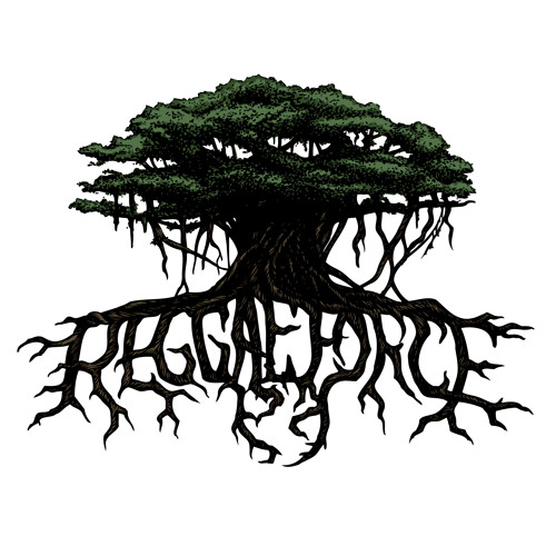 Reggae Force's avatar