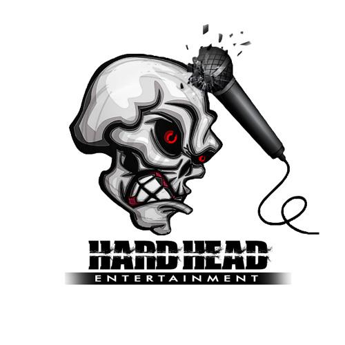 Hard Head Entertainment's avatar