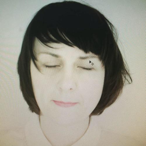 ela orleans's avatar