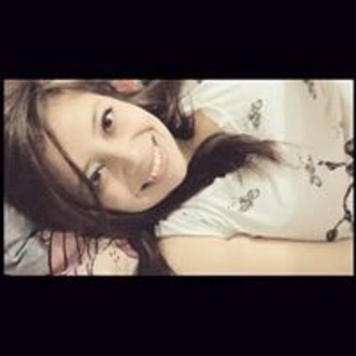 Laura Gustin's avatar