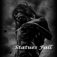Statues Fall
