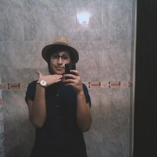 marivb's avatar
