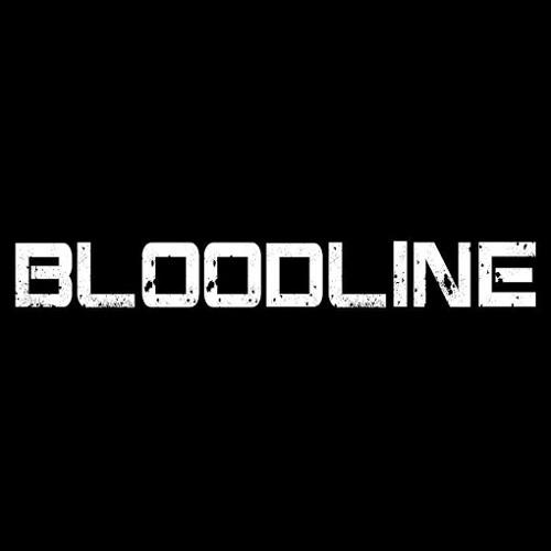 Bloodline's avatar