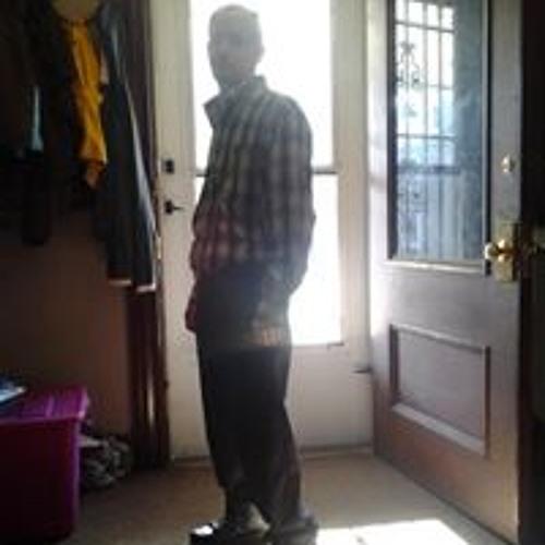 Bobby Brodeur's avatar
