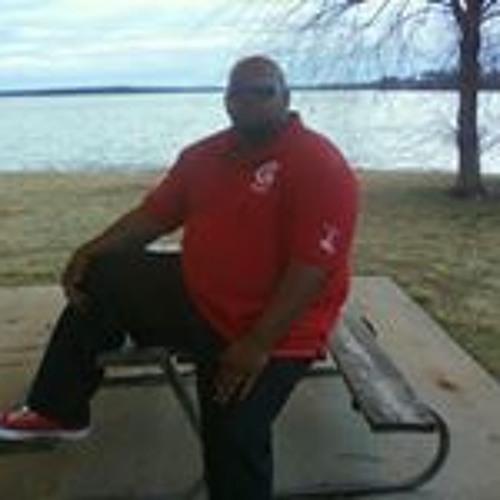 James Andrews's avatar