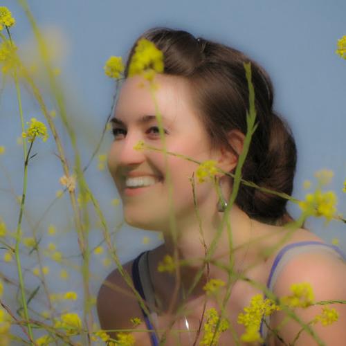 Jennifer Dietz's avatar