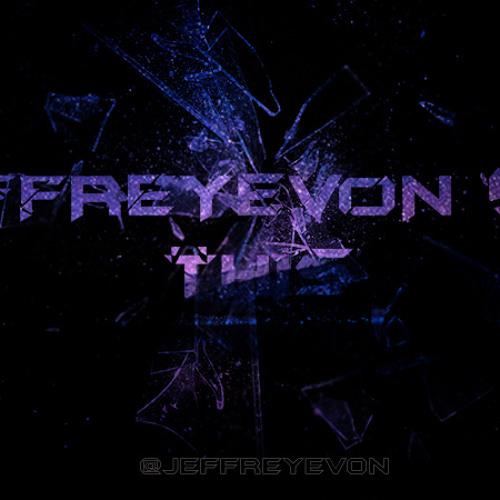 JeffreyEvon's avatar