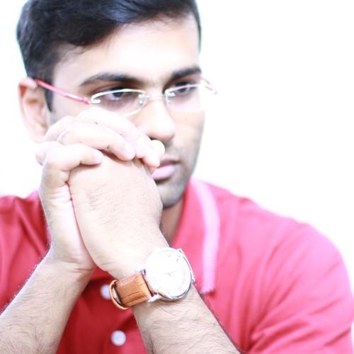 Sourav Tantubay's avatar