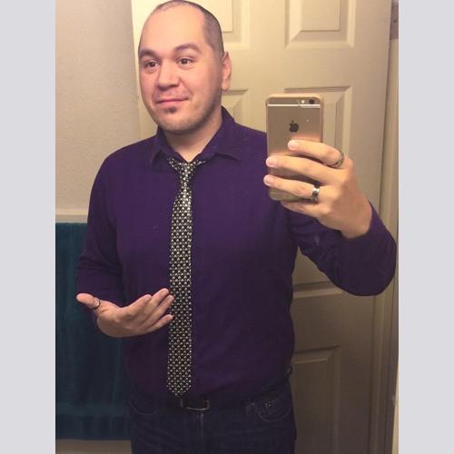 RyanAleczander's avatar