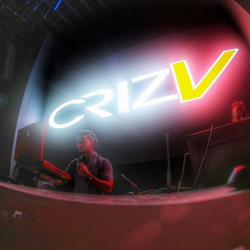 DJCrizV's avatar