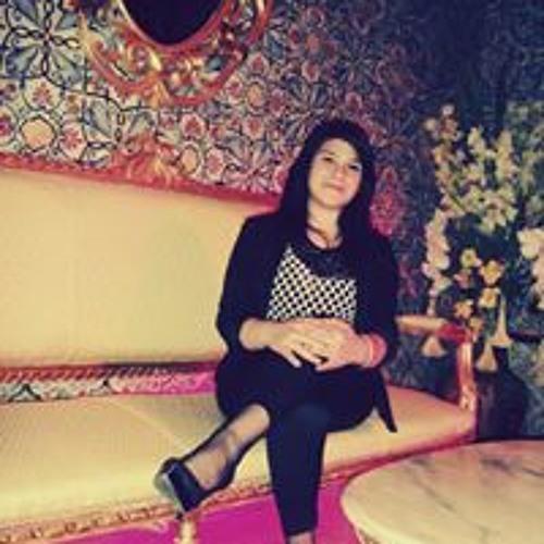 Hayfa Messai's avatar