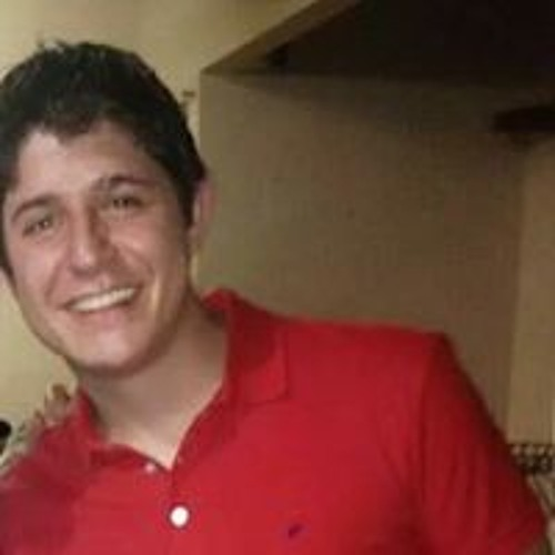 Rodrigo Gabriel's avatar