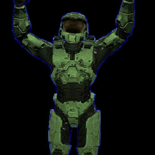 user133213771's avatar