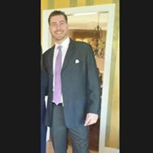 Jay Kealz's avatar