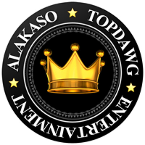 Alakaso TopDawgz's avatar