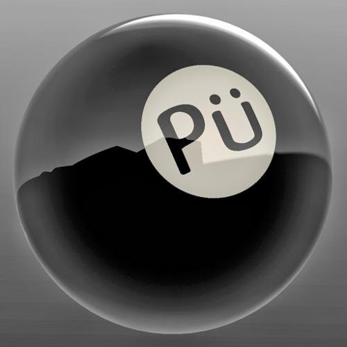 Pushluschtae's avatar