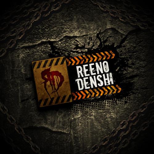Reeno Denshi's avatar