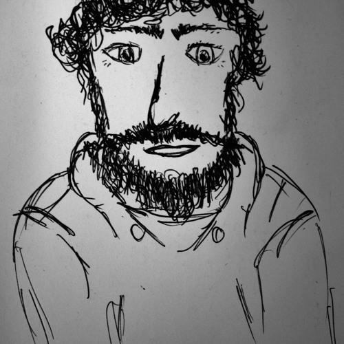 Steven Toft's avatar