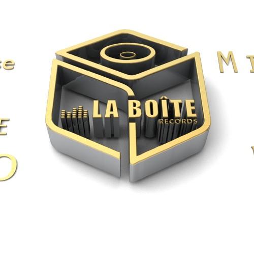 La Boîte Records's avatar