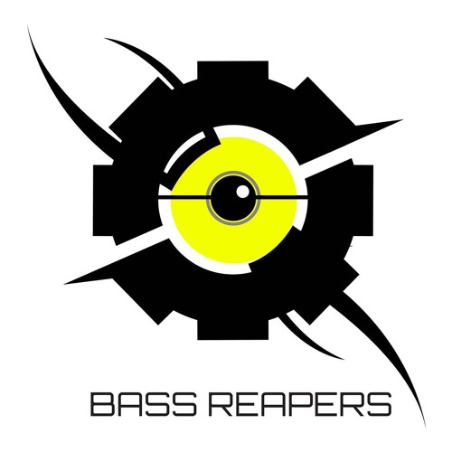 Bass Reapers Collective's avatar