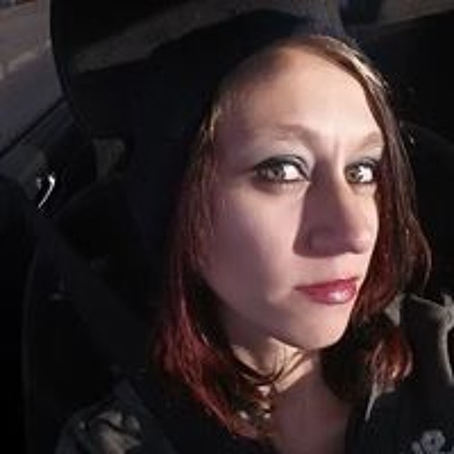 Andrea Lee's avatar