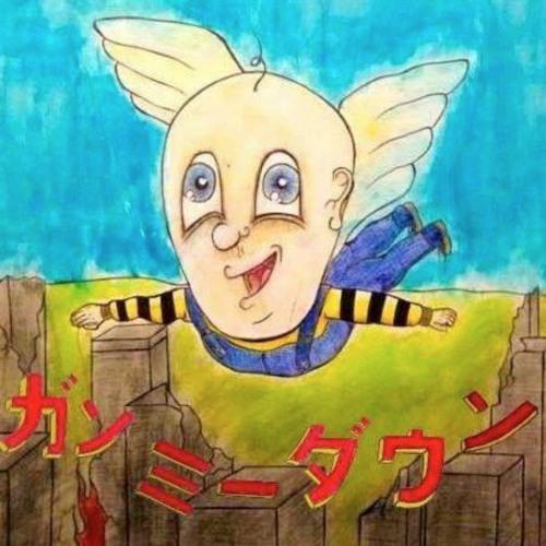 Babyface Ensemble's avatar