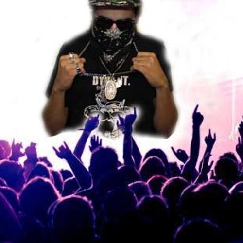 Nibiru Dyve Fans's avatar