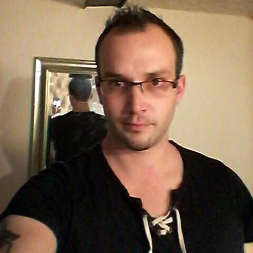 user619510609's avatar