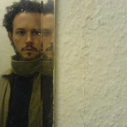 Tim Calleja's avatar