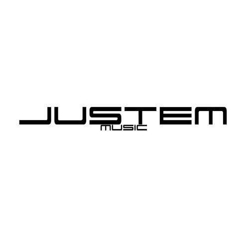 JUSTEM (NEW ACCOUNT)'s avatar