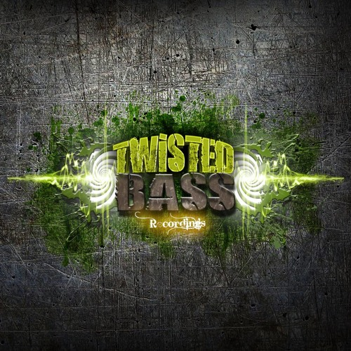 Twisted Bass Recordings's avatar