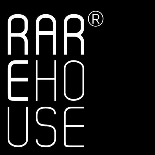 Rarehouse Records's avatar