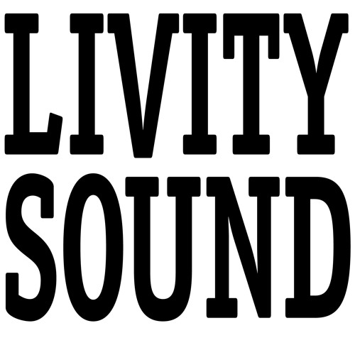Livity Sound's avatar