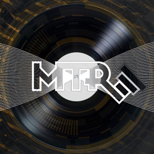 Mean Time-Radio's avatar