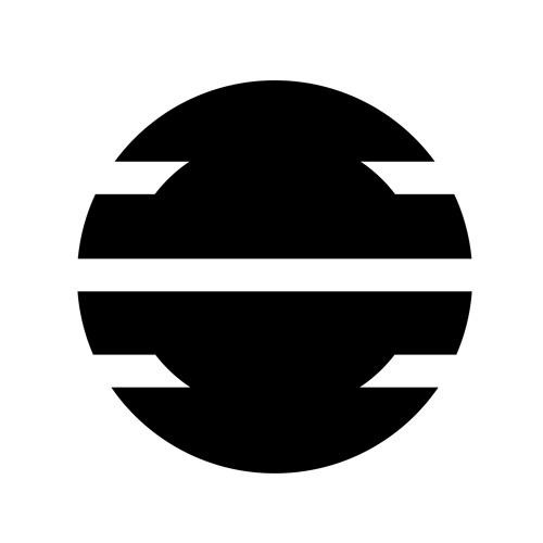 LOKOMOTIV DJS's avatar