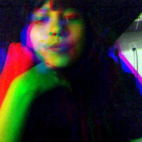 Wendy Villegas's avatar