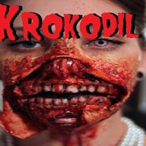 KROKODIL's avatar